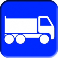 Truck_Load_Management-ginstr_app_icon-193×193