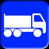 contrêler le chargement des camions-193×193