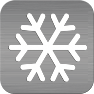 airConditionerMaintenance_GAS_appIcon-193x193
