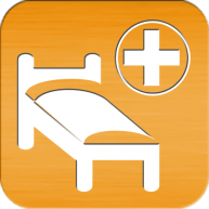 app_icon_bed_hospitals1-193x193