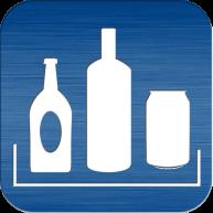 app_icon_beverage-193x193