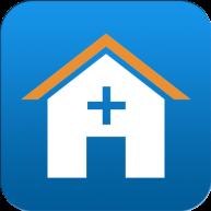 app_icon_caregiverChecklistGeneric-193x193