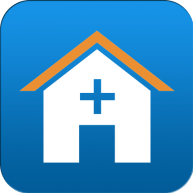 app_icon_caregiverChecklistGeneric-193x193