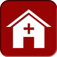 app_icon_caregiverManagerPlus-193x193