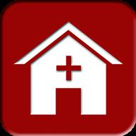 app_icon_caregiverManagerPlus-193×193