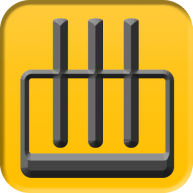 app_icon_chemical_plant_attendance-193x193
