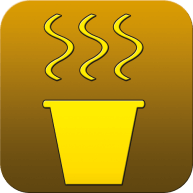 app_icon_coffee-193x193