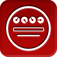 Electric Meter Cabinet Reading app icon
