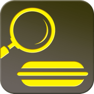 Food service inspection Checklist app icon