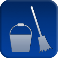 app_icon_homeCleaningTaskManager-193x193