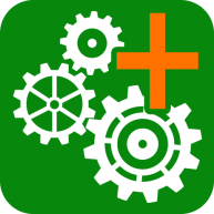 Améliorer la maintenance industrielle