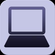app_icon_it-193×193