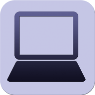 app_icon_it-193x193