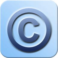 app_icon_plagiarismDetection-193×193