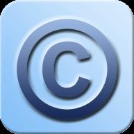 app_icon_plagiarismDetection-193x193