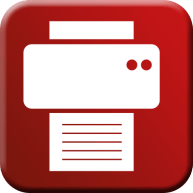 app_icon_printer-193x193