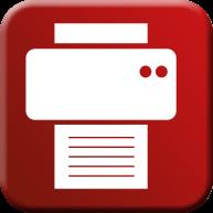 app_icon_printer-193×193