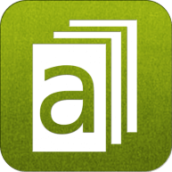 app_icon_printer_maintenance_green-193×193