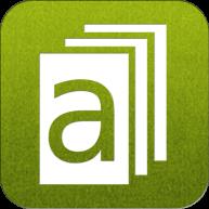 app_icon_printer_maintenance_green-193x193