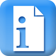 app_icon_productInformationManagement-193x193