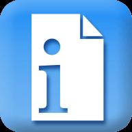 app_icon_productInformationManagement-193x193