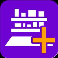 app_icon_rackJobberManagerPlus-193x193