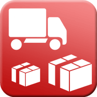 app_icon_relocationConsulting-193x193
