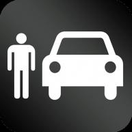 app_icon_shuttleService-193x193