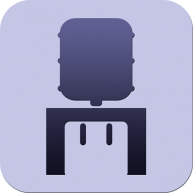 app_icon_water_cooler-193x193