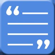 app_icon_witnessStatement-193x193