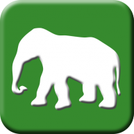 app_icon_zooVisitorRating-193x193