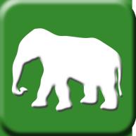 app_icon_zooVisitorRating-193x193
