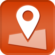 assetLocationManager_GAS_appIcon-193×193