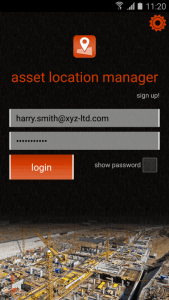 asset_location_manager_ginstr_app1-2-169x300