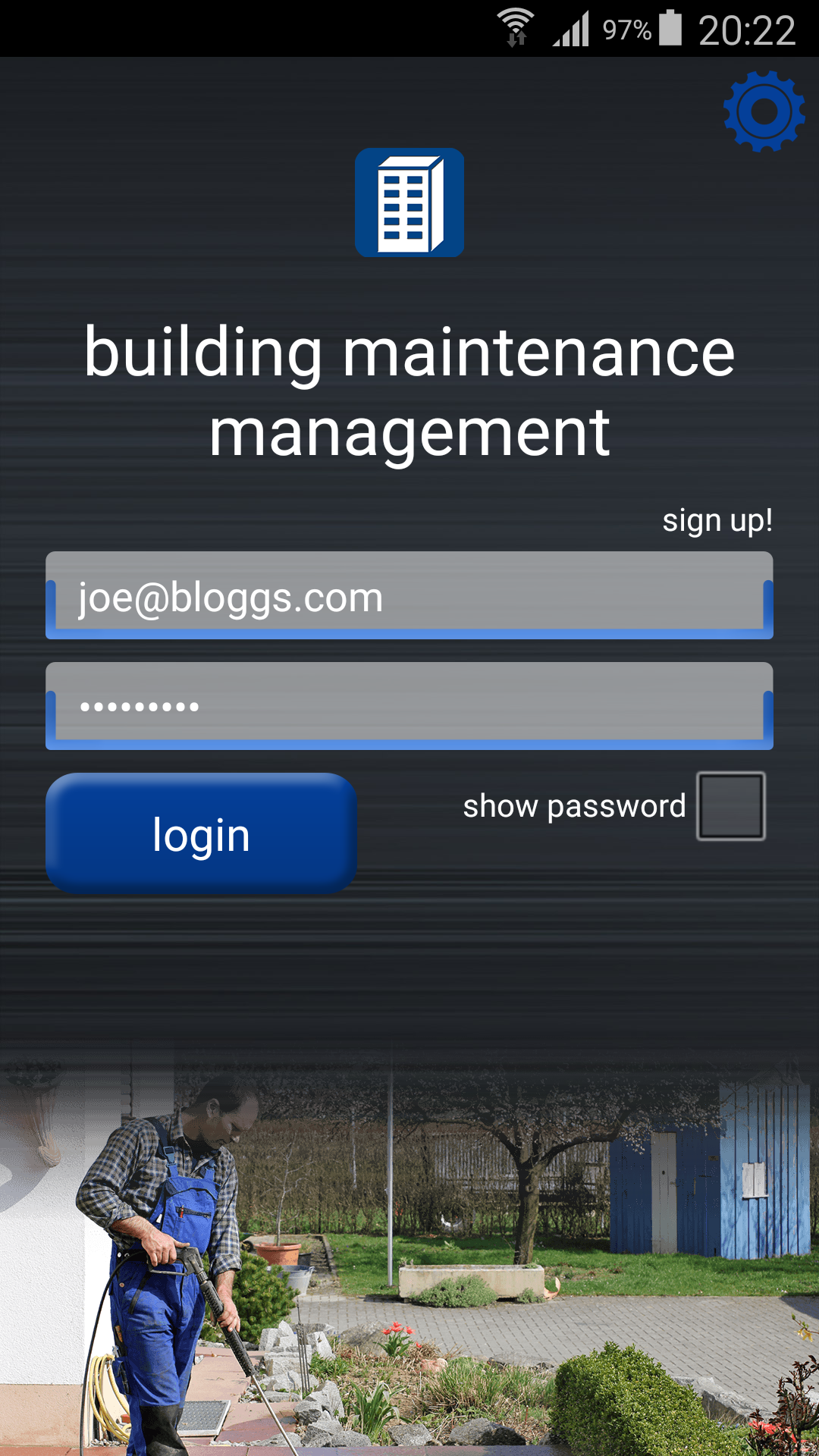 buildingMaintenanceManagement_EN_1