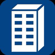 buildingMaintenanceManagement_GAS_appIcon-193x193