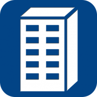 buildingMaintenanceManagement_GAS_appIcon-193x193