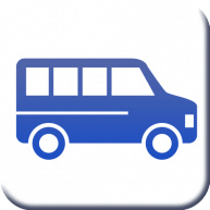 busTransportationReport_GAS_appIcon-193×193