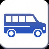 busTransportationReport_GAS_appIcon-193x193