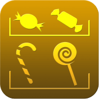 candyVendingMachineMaintenance_app_icon_-193x193