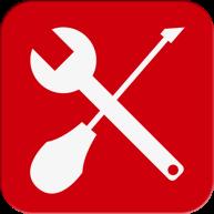 caretakerReport_GAS_appIcon-193x193