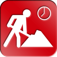 construction-site-icon-193×193