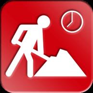 Surveiller la productivité des employés