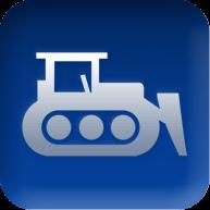 constructionEquipmentHire_GAS_appIcon-193×193