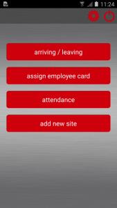 construction_site_attendance_ginstr_app2-169x300