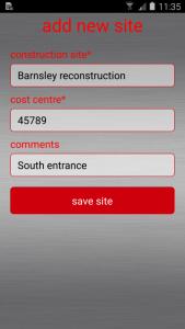 construction_site_attendance_ginstr_app3-169x300