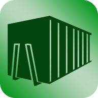 containerHire_GAS_appIcon-193×193