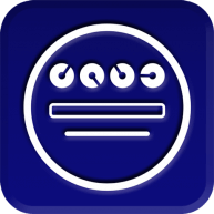 electricMeterReading_GAS_appIcon-193×193