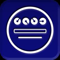 electricMeterReading_GAS_appIcon-193x193