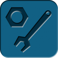 equipmentManager_GAS_appIcon-193×193